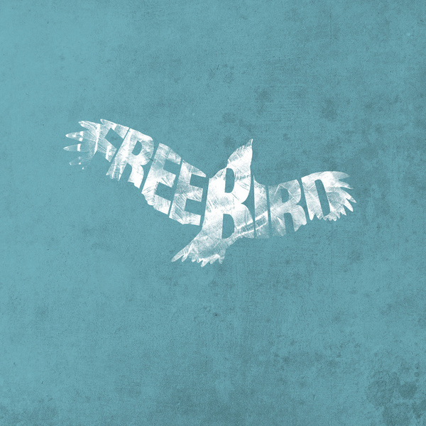 Freebird by Jerbing