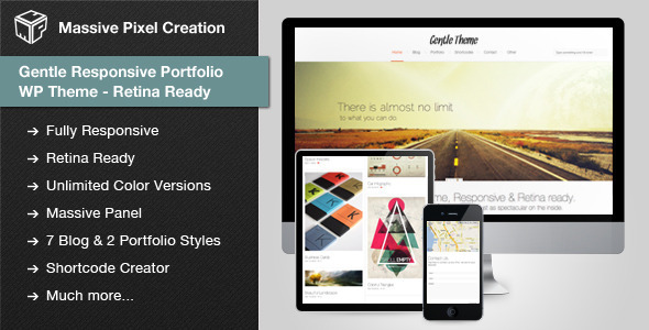 00 preview   large preview12 40 Retina Ready Premium Wordpress Themes