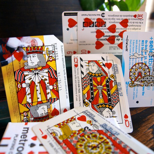 167786583674586285 9c4cb881b8681 30 Quirky & Unique Playing Card Designs