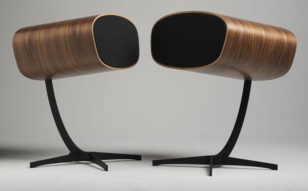 Davone Audio - Ray Speaker