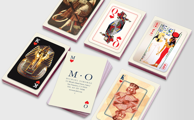289409885 6a2d104d36141 30 Quirky & Unique Playing Card Designs