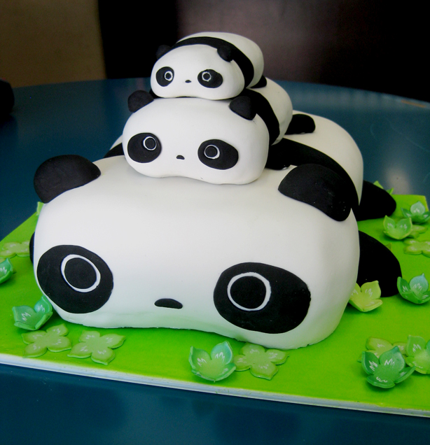 7882885dc7827c97e1a363178e1221861 Top 30 Realistic Cake Designs