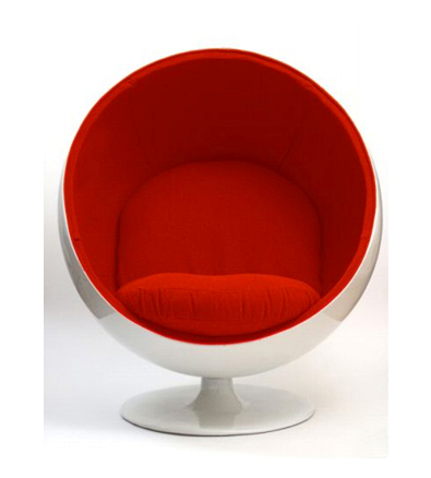 Aarino-Ball-Chair