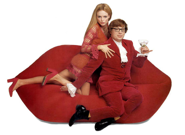Bocca-Lips-Sofa-from-Austin-Powers