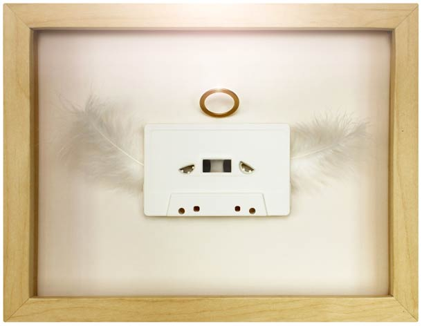 Cassette-Portraits-by-Beloit-Jammes