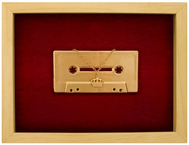 Cassette-Portraits-by-Beloit-Jammes-4