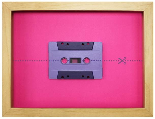 Cassette-Portraits-by-Beloit-Jammes-8