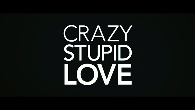 crazy-stupid-love-trailer-title[1]