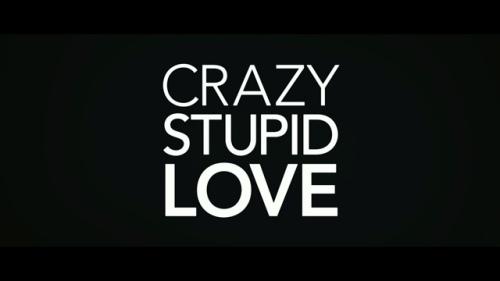crazy-stupid-love-trailer-title[1]
