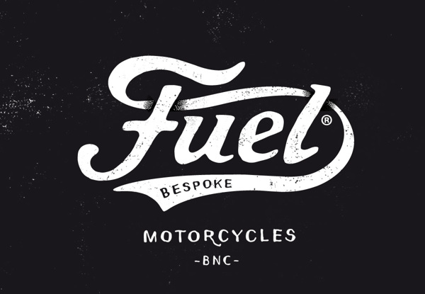 Fuel Motorcycles