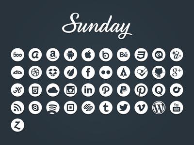 Glyphs Update by David Silva