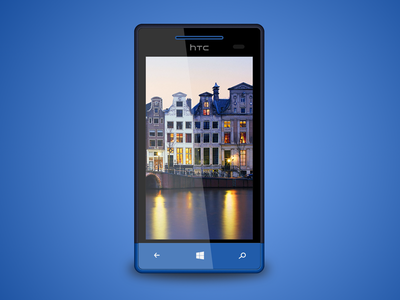 htc 8s 1x1 Freebie Frenzy: Gadgets and Devices