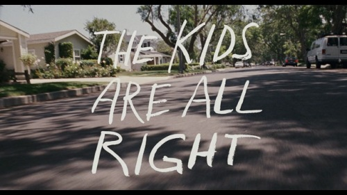 kids-are-all-right-movie-title[1]