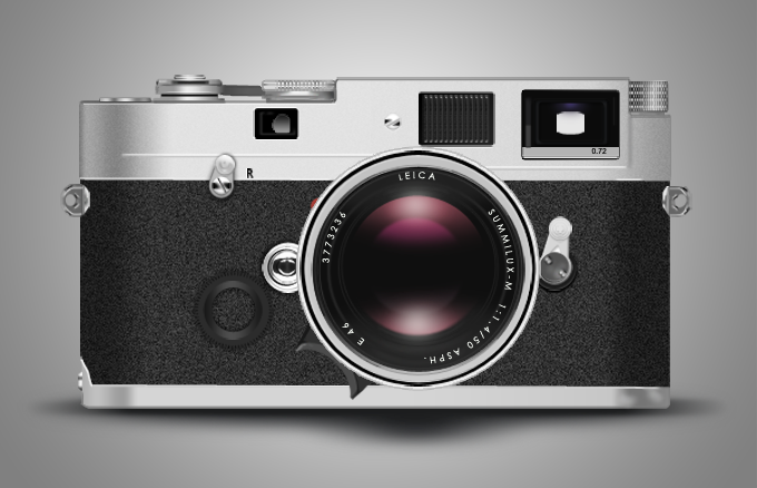 leica mp prev1 Freebie Frenzy: Gadgets and Devices