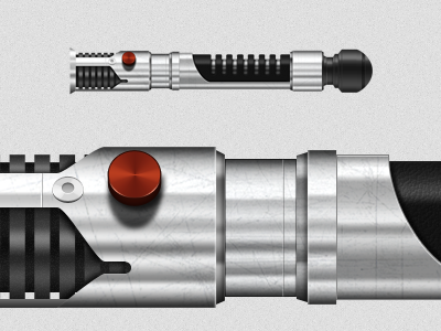 lightsaber1 Freebie Frenzy: Gadgets and Devices