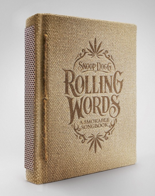 rolling-words