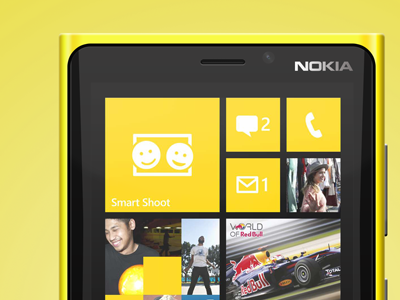 lumia 920p1 Freebie Frenzy: Gadgets and Devices