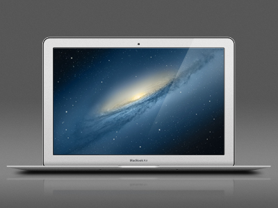 macbook air1 Freebie Frenzy: Gadgets and Devices