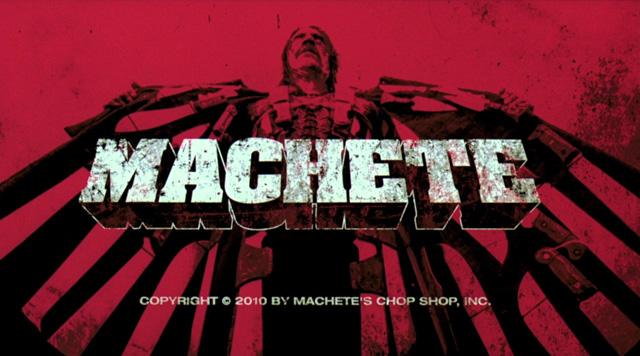 machete-movie-title