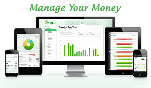 manage your money save for Manage your money, pay your bills and track your credit score with mint now that's being good with your money sign up today.