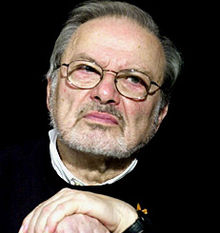 maurice sendak 11 Inspiring Leaders We Lost in 2012