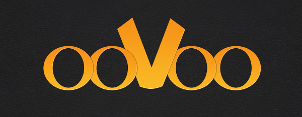 oovoo The Power of Audio Conferencing & Business Communication