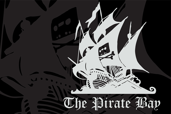 pirate Risks of using Pirated Software