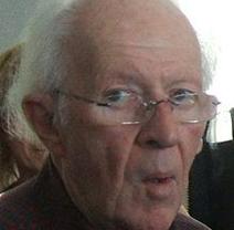 Ralph-McQuarrie
