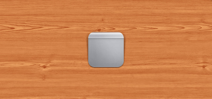 trackpad1 211 Freebie Frenzy: Gadgets and Devices