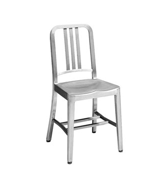 US-Navy-Chair