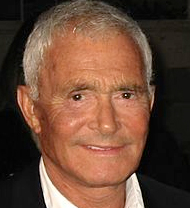 vidal sassoon 11 Inspiring Leaders We Lost in 2012