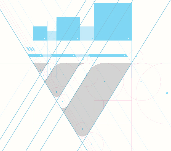 Vvv-Grid-Numbered