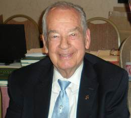 zig ziglar1 11 Inspiring Leaders We Lost in 2012