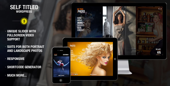 01 presentation   large preview1 45 Outstanding Themes for Photographers