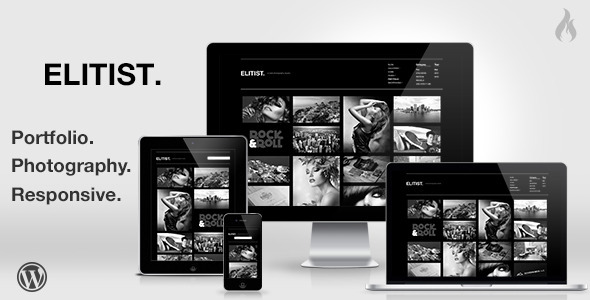 01 presentation   large preview11 45 Outstanding Themes for Photographers