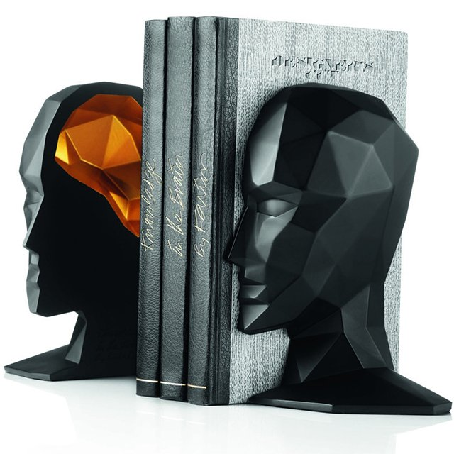 295819013 86b05ee8ed3f1 31 Amusing Bookend Designs