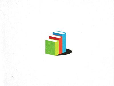 Step education by Paul Saksin