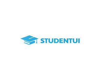 Studentui