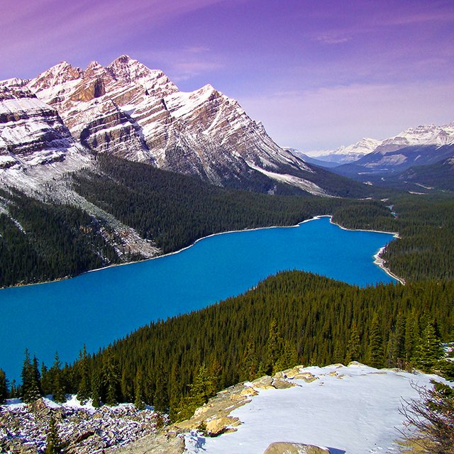 94114970286951857 49bba38ed6b61 30 Refreshing and Beautiful Winter Photographs