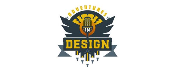 Adventures-In-Design