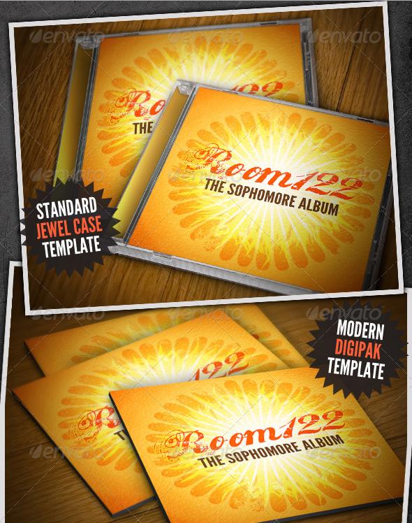 Album-Cover-CD-Mock-Ups