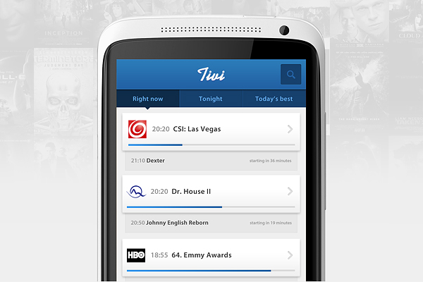 android-app-tivi