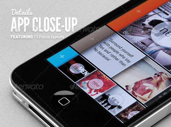 App-UI-Close-Up-Mock-Up
