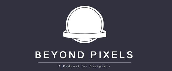 Beyond-Pixels