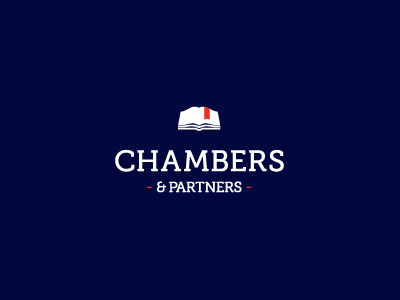 Chambers & Partners by Matt Vergotis