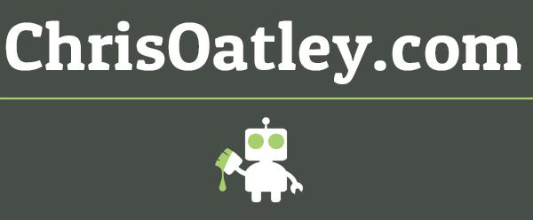 Chris-Oatley