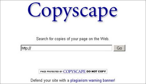 copyscape[1]