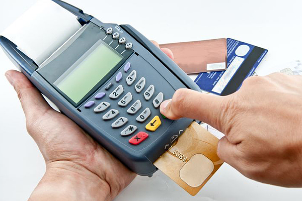 credit card merchant accounts Increase Business Profitability with a Credit Card Merchant Accounts