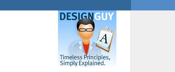 Design-Guy
