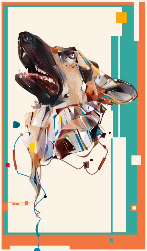 Digital Art (3)